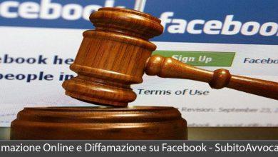 diffamazione-online-diffamazione-facebook