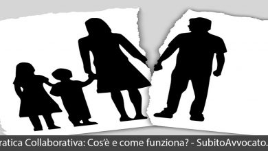 pratica collaborativa